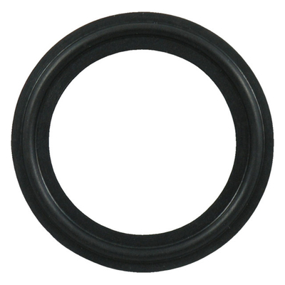 Sanitary BUNA-N Tri-Clamp Gaskets