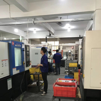 //5rrorwxhkkomrik.leadongcdn.com/cloud/llBqlKlpRipSrrkmnpiq/shuangzhan-machinery-cnc-workshop.jpg