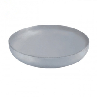 Stainless Steel Unpolished Domed Head for Tank SS304/316