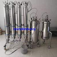 //5irorwxhkkomiik.leadongcdn.com/cloud/mmBqlKlpRipSrqriklio/70lb-stainless-closed-loop-extractors.jpg